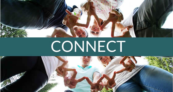 Connect with programs At All Saints Lutheran Church in Aurora CO