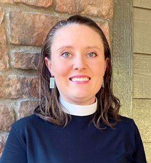Pastor Chelsea